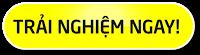 https://pay.vtc.vn/tin-tuc-473/tin-tu-vtcpay-28/tips-doi-the-cao-sang-tien-hoac-dich-vu-khac-nhanh-chong-an-toan-32879