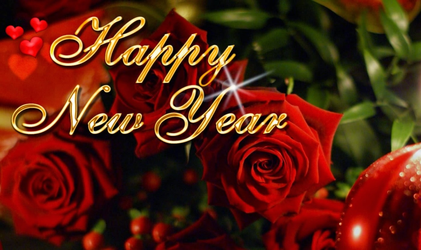 1446210870_2016-happy-new-year-wish-in-red-flower-photos(1)