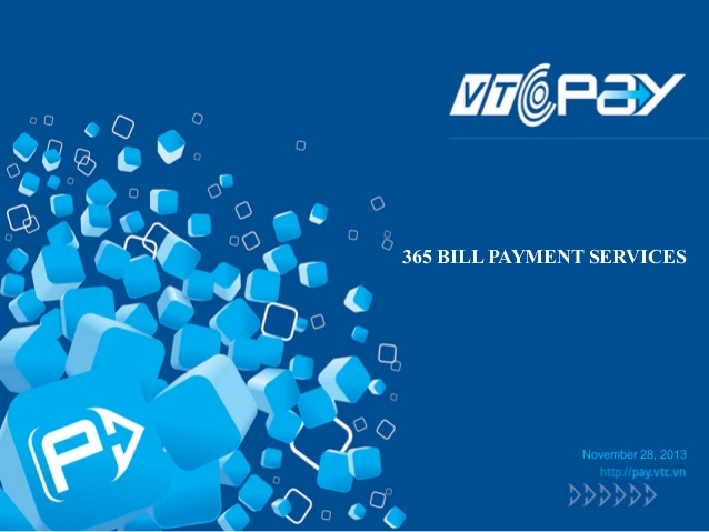 vtc-365-bill-payment-services-1-638