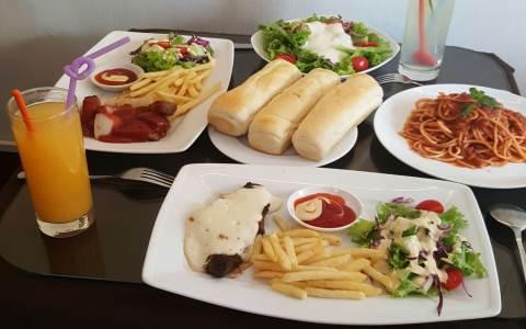 foody-mobile-anna-jpg-613-636123875018234260